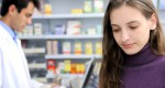 Revolution in Online Pharmacy Service – Canadian Health&Care Mall