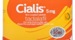 cialis at Canadian Health&Care Pharmacy