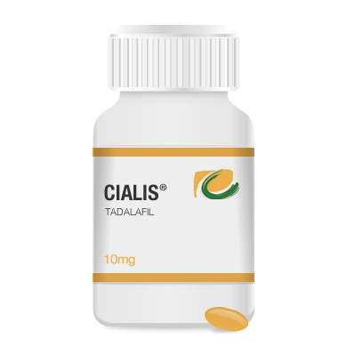 Canadian Cialis (Tadalafil). The weekend pill