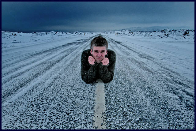 Seasonal depression - the essence of your mood problems during autumn and winter months?