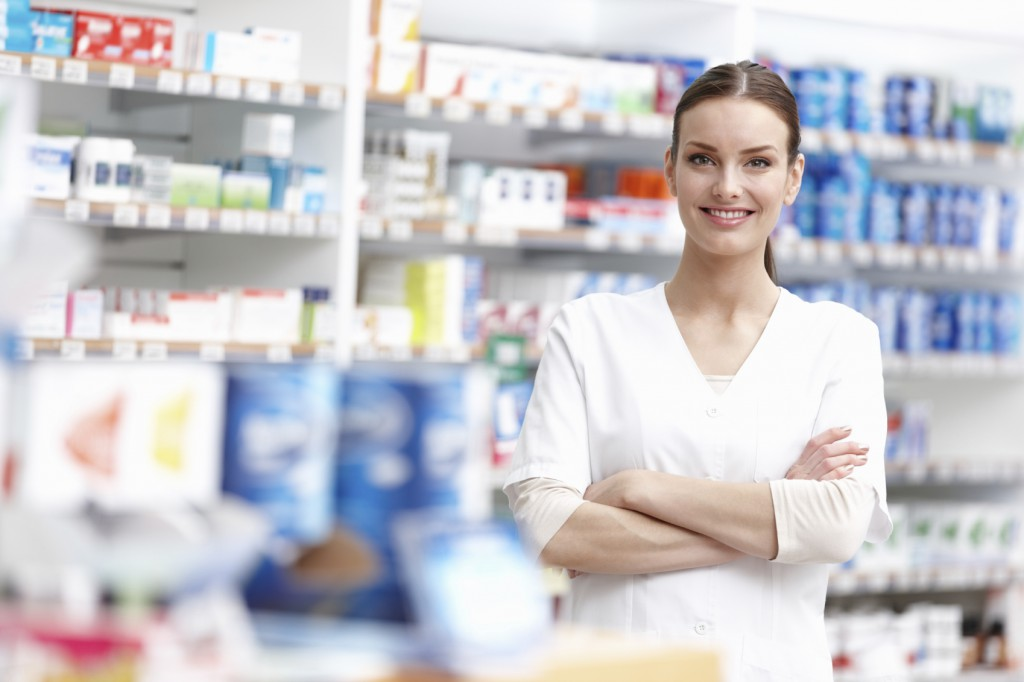do canadian pharmacies verify prescriptions