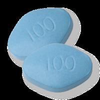 viagra tab