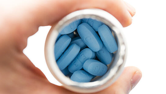Canadian Pharmacy Brings You Important Viagra Dosage Information Online