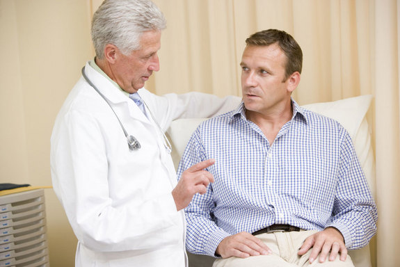 Erectile Dysfunction Treatments Reviewed By Canadian Pharmac