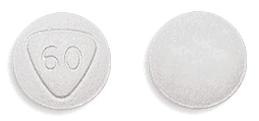 Priligy (Dapoxetine) Uses
