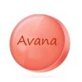 Avana (Stendra)
