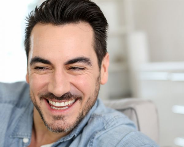 Effective Hair Loss Treatment
