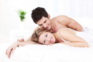 PDE-5 Inhibitors Improve Partners' Sexual Life