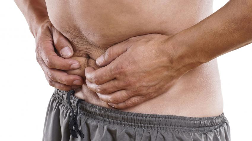 Crohn's disease what is it