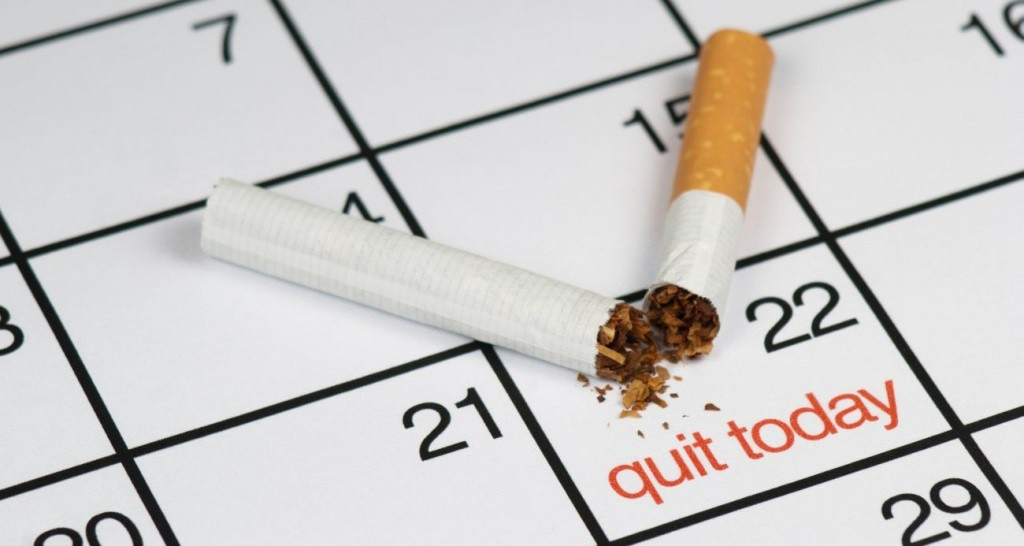 How to Beat Nicotine Addiction