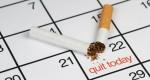 How to Beat Nicotine Addiction