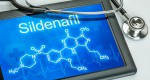 Particularities of Usage of Sildenafil-Containing Products