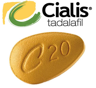 What is cialis tadalafil