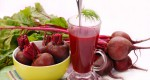 Why Scientists Recommend Taking Beet Juice with Viagra Pills