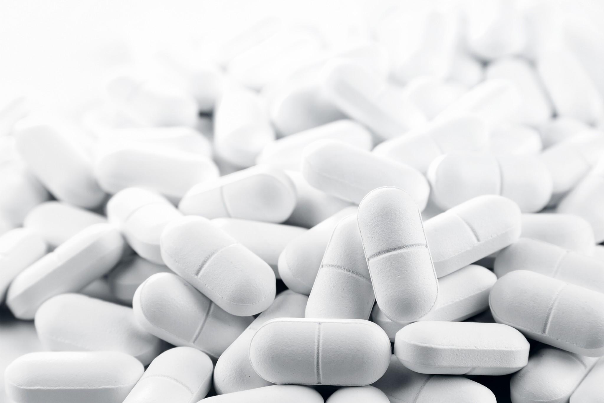 augmentin-antibiotic-canadian-health-mall