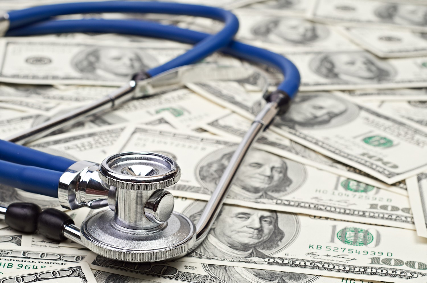 How to Count Healthcare Costs: Be Wise While Paying for Coverage